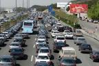 راه برونرفت از ترافیک تهران-کرج چیست؟