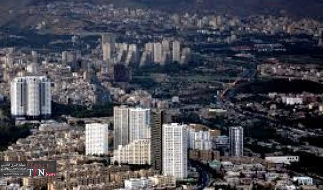 انجمن اقتصاد شهری در جایگاه نخست انجمنهای علمی کشور