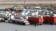۳۴ شرکت حمل و نقل  در خراسان جنوبی جریمه شدند