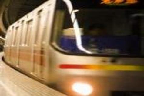 خطوط متروی تهران گسترش می یابد
