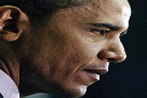 اوباما: تحریم جدید ایران موجب شکست مذاکرات هستهای میشود