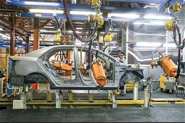 سه گزینه وزارت صنعت برای تولید خودروی ارزانقیمت