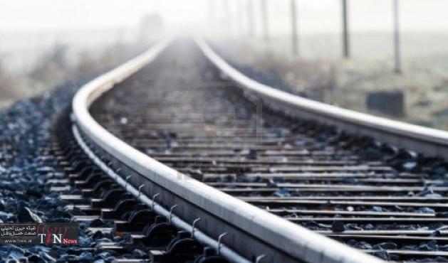 ناامنی افغانستان ترمز قطار دوشنبه - کابل - عشقآباد را کشید