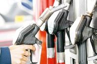 سوخت توزیعی در تهران استاندارد است