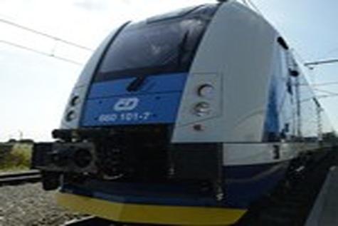 Skoda Transportation acquires majority stake in Finlands Transtech