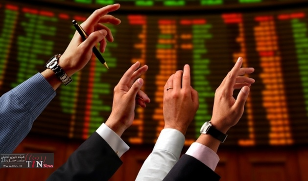 پیشبینی صعود تقاضای تجاری