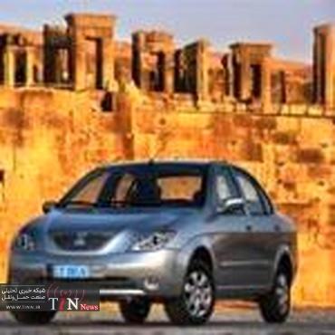 برنامهریزی خودروسازان برای حفظ ثبات و افزایش تولید