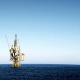 "IUMI warns offshore energy insurance market is ""sinking"""