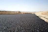 مناقصه پروژه بهسازی و آسفالت راه روستایی قلعه سلیمان خان-باباکوسه
