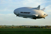 بزرگترین هواپیمای جهان