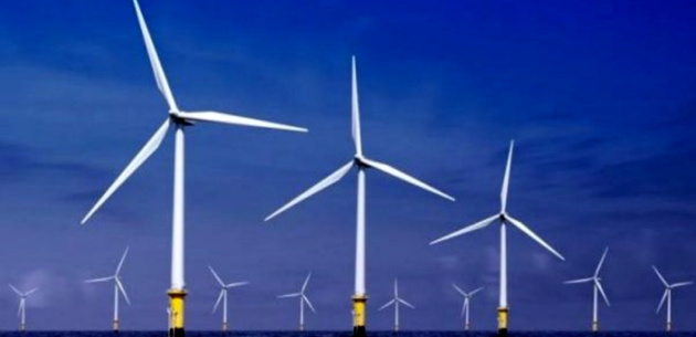 UK to announce changes on offshore wind auction