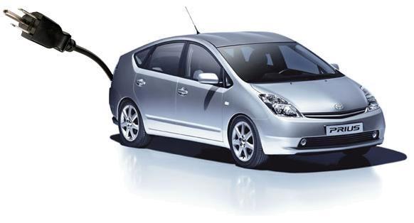 طرح بزرگ هند برای برقی کردن خودروها
