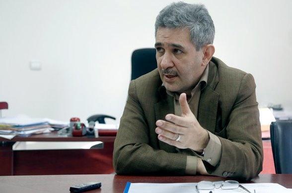 کارنامه توافقات ترانزیتی ایران از ابتدای سال 97