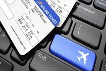 تمدید گواهینامه «خدمات فروش بلیت الکترونیکی» محدود شد