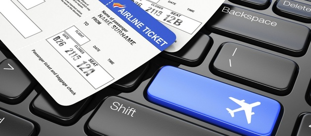 تبانی ایرلاینها برای افزایش قیمت بلیت به کجا رسید؟