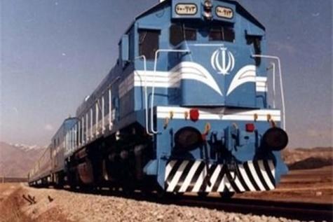 ◄پیشنهاد جابهجایی سربازان ایران با قطار