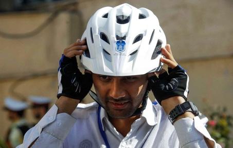 پلیس دوچرخه سوار.jpg2