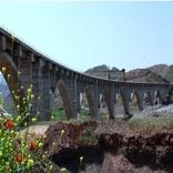 شمارش معکوس برای راهاندازی اولیه راهآهن رشت-قزوین