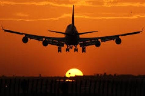 آغاز مذاکرات ایران و روسیه برای ساخت مشارکتی هواپیما