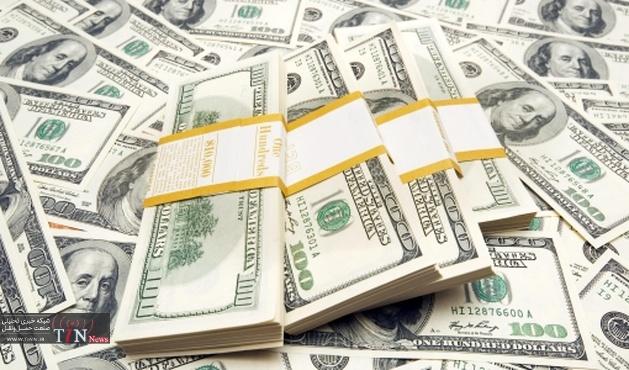 رکود چه بر سر نرخ ارز آورد؟