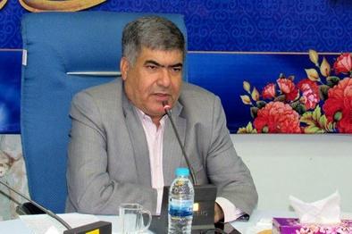 بررسی احداث مترو اسلامشهر در هیأت دولت