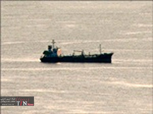 A year of close calls for ships on B. C. coast