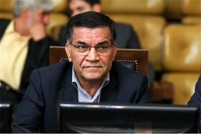 تحقق 83درصدی بودجه شهرداری تهران در 11 ماه