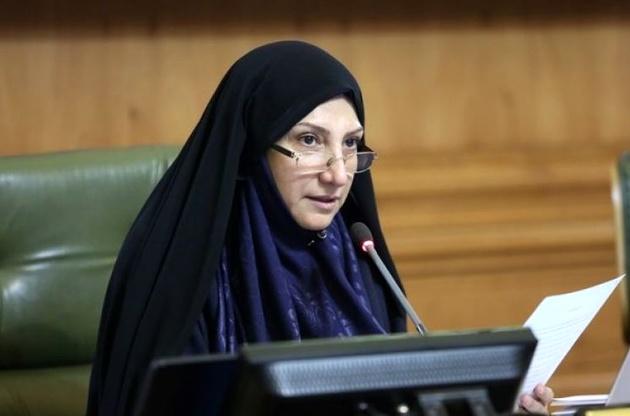 اختصاص 30درصد بودجه تهران به حملونقل عمومی