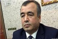 مذاکرات هوایی تاجیکستان و روسیه از سر گرفته شد
