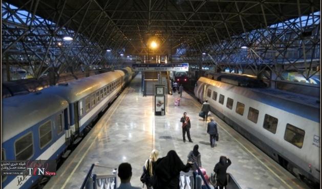 نقدی بر حواشی آزادسازی قیمت بلیت هواپیما و قطار