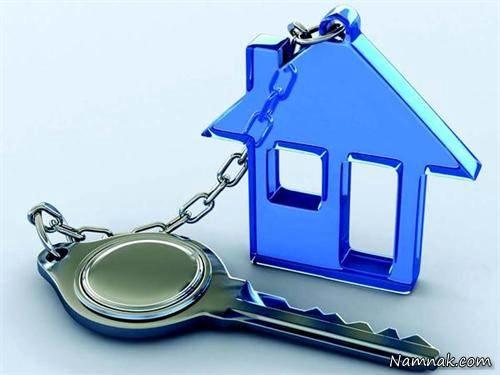 قانون پیشفروش ساختمان اصلاح میشود