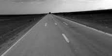 رفع نقطه پر تصادف کیلومتر ۴۰۰+۹ محور ایرانشهر