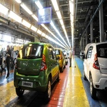 تحریمها بر همکاری خودروسازان با اروپاییها تاثیری ندارد