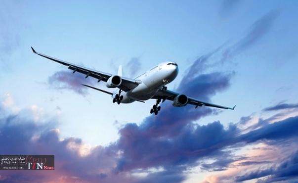 آقای وزیر به افزایش کارآمدی در صنعت هوایی توجه کنید