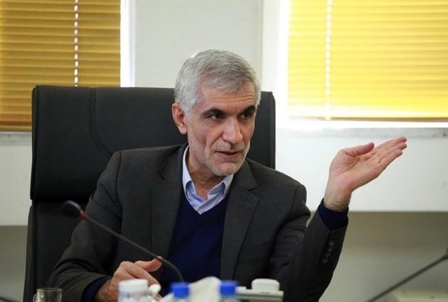 دستور شهردار تهران برای پیگیری دو حادثه تلخ در پایتخت