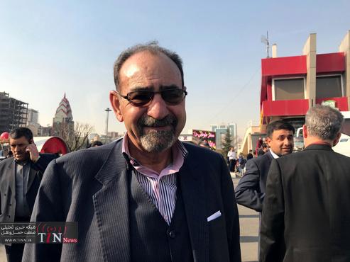 خواستههای فعالان حملونقل جادهای از وزیر جدید راه