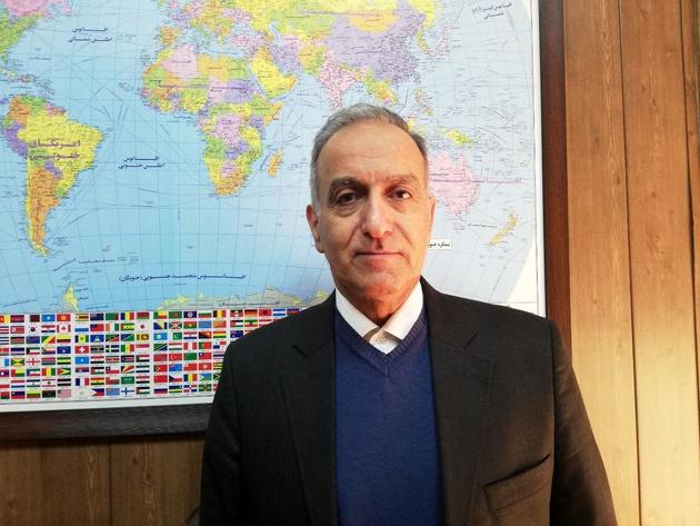 شرکتهای حملو نقلی چوب قاچاق کالا را میخورند