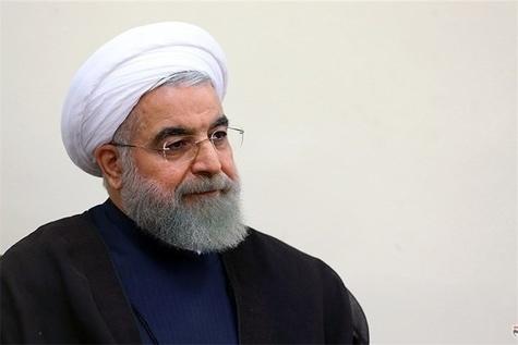این حوادث، اراده ملت ایران در مبارزه با تروریسم را تقویت می کند