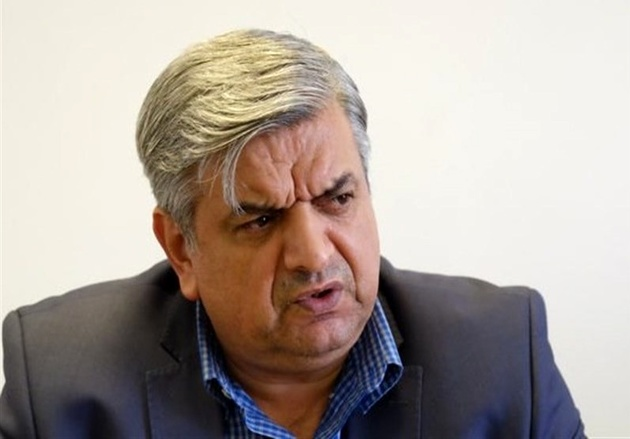 هشدار وقوع پس لرزههای بزرگتر در آذربایجان شرقی