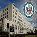 آمریکا: مجوز فروش هواپیما به ایران را صادر نمیکنیم