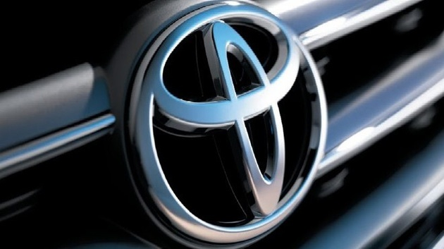 Toyota establishes research institute in China to study hydrogen, green technologies