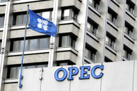 چرا خروج از توافق نفتی به نفع روسیه است؟