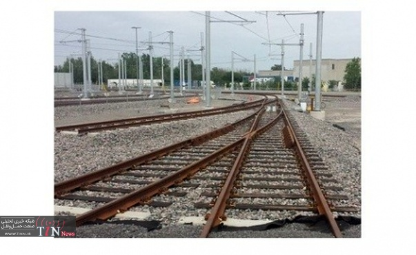 Alstom awarded Confederation Line infrastructure maintenance