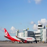 Leisure Cargo airfreight services not affected by Air Berlin insolvency