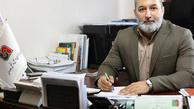 کسب رتبه اول اداره کل راهداری و حمل و نقل جادهای استان البرز