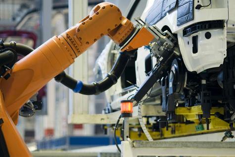 اصلیترین راه برای توسعه صنعت خودرو