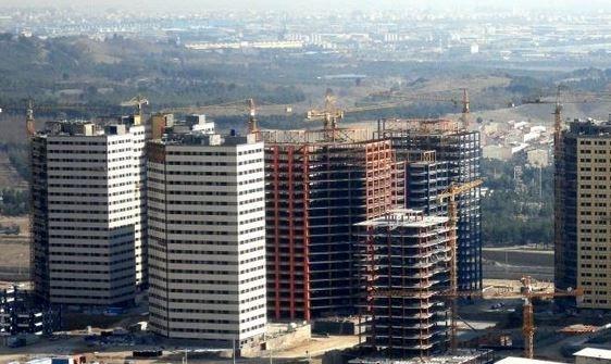 ضمانت اجرایی ضوابط شهرسازی و معماری مستلزم حمایت قوای مقننه و قضاییه