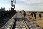 پیشرفت کاغذی قطار سریع السیر تهران اصفهان توسط مدیران آخوندی!