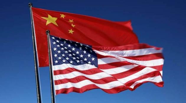 چین خواستار گفتگو با آمریکا بر سر اختلافات تجاری شد