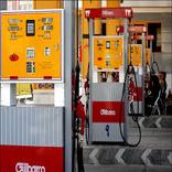 مهار آلودگی هوا با اخذ عوارض بنزین